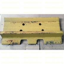 Трак гусеницы 610mm 195-32-41112 KOMATSU