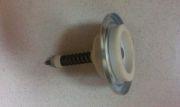 Клапан  16Y-11-30001 / 16Y-11-30000 SHANTUI